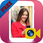 recorder free video call chat