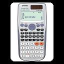 Calculator 2018 APK