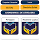 Agente Penitenciário AMAPA Download on Windows