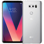 Icon Pack for LG V30 APK icon