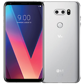 Icon Pack for LG V30