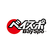 Bayspo -Weekly news paper-