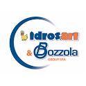 IDROS.ART & BOZZOLA GROUP icon