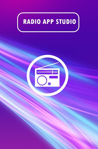 FM Hindi Radio