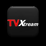 TV Xtream Icon