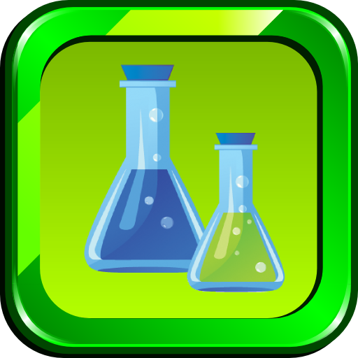 Full Chemistry Questions - Apps on Google Play