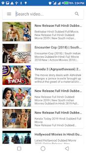 Indian Movie - ???????? Free India Movie & Musics