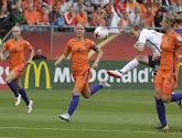 PSV haalt opnieuw ervaren speelster terug naar Nederland