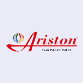Webtic Teatro Ariston Sanremo