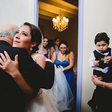 Wedding photographer Joanna Pantigoso (joannapantigoso). Photo of 13.11.2017