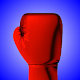 Download Throwdown Boxing For PC Windows and Mac
