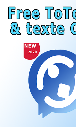 Free ToTok HD Video Calls & texte Chats Guide 2020 1.0.0 screenshots 1
