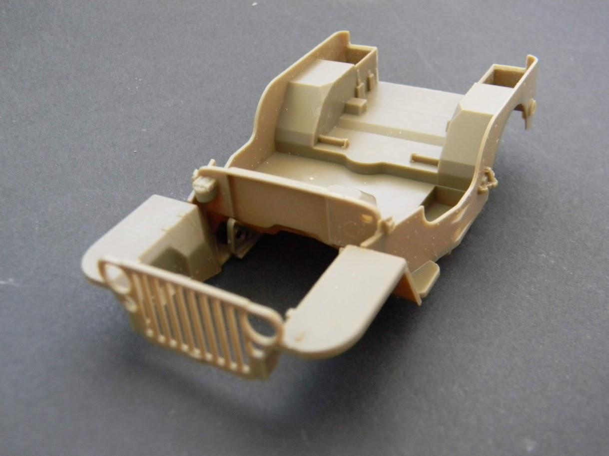 GPW 1942 Ford Bronco Model : revue de détail et montage IzTjfbsFLhmi-wepo1WgClvZTjd4HmiZRVdYfitRRDfvPE-pL1942ErosB-cm7ROySJvnEMPVJWdFVywWTRBEEZsIPcLezvjXUg0vyEcyv3VqFIHuJ8I8RwUeLcUgPm3YBeX-9yfdSxbR8COSLpKEsNa-V3kT6Ygui8nIkG4IvrU2EGIqcJbz7oKShW62Pj0rT09vrXWzEHVH1NZGBrkLorNkAYKGoslADWGJtRtLREG_ZAc_vVU9B3bk-a9VoQ6ZvJJ27bDmcPmIVTCLKCX7C1s3pwJJvsWtKAOd62S_b2YU-6I4e_A_R5k9Z4jMErR1d104mWzCuSGqmfBrMFLJIsCaYIekclZQNummKm6oDMM_zR_E6tx9Ob2xZl_PlKForN4BaMlotB5LmfRWl68kcqDM4MSYImoYAbFgXlhe6N6Pq2P1aAB6ebsLAqore-wKLIuT6FG3BL8xR2S15djxuk649N6_78vDMvNFAyQTICHHy3DRwCvUdmy-MXo2nXbdAhx-jISiDpvtFaHeQhSg-aDnhKxR_Zhe8y5NmR2k_Jyq6ryTPZXAdVgk9DVTNByedBlCSQ5RI8syEh10mmEQ9ysahJqSYeI443FrxfvrW9RD12di30pSnVkRp1fskIT8ylLkq35rGVUpJFaproy7jXBl6z7k8Mz=w1219-h914-no
