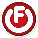 FilmOn Free Live TV & RECORD icon
