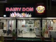 Dairy Don Ice Cream photo 8