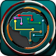 flow free: Mind Test (game)