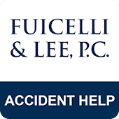 Fuicelli & Lee Injury Help