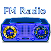 Local FM Radio Stations