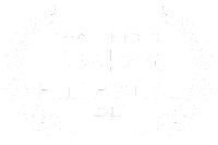 OFFICIAL SELECTION - Blackbird Film Festival - 2015 _72DPI.png