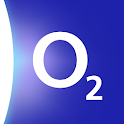 Discount Tickets, Restaurants & more - O2 Priority icon