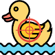Duck Life: Hunt for PC-Windows 7,8,10 and Mac