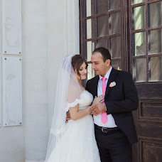 Wedding photographer Karina Galstyan (KGalstyan). Photo of 27.10.2014