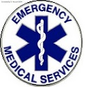 EMT Test Review icon
