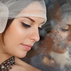 Wedding photographer Nikolay Kopaygorodskiy (Niko). Photo of 10.03.2014