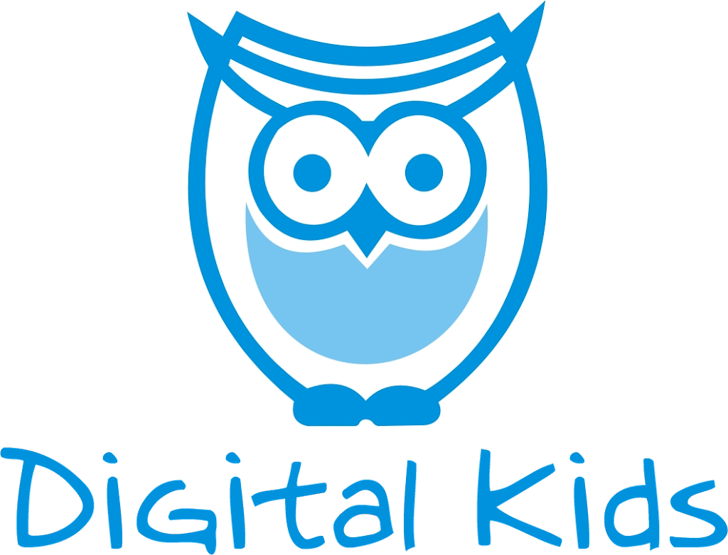 logo-digital-kids