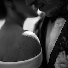 Wedding photographer Roman Zhdanov (Roomaaz). Photo of 20.06.2018