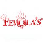 FEVOLA'S icon