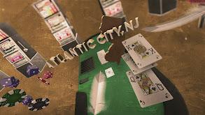 Mohegan Sun Casino thumbnail