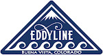 Logo of Eddyline Black IPA
