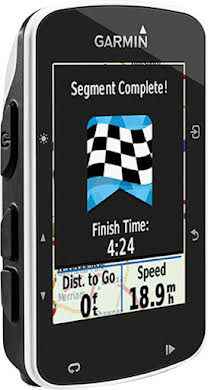 Garmin GPS Cycling Computer Edge 520 alternate image 0