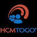 HCMToGo icon