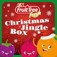 F&N FTF Christmas Jingle Box