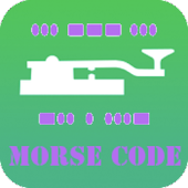 Morse Code Toolkit