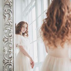 Wedding photographer Tanya Afanaseva (teneta). Photo of 09.07.2016