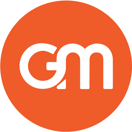 GoMedii - Medicines Delivery, Doctor's Appointment