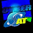 Rádio Cyber Sat APK