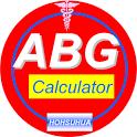 Clinical Lab ( ABG ) icon