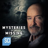 Mysteries of the Missing