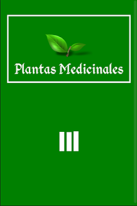 100 Plantas Medicinales screenshot 0