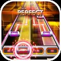BEAT MP3 2.0 - Rhythm Game icon