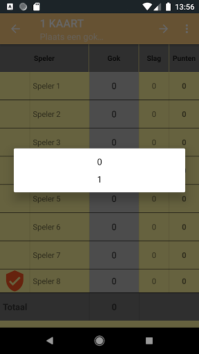 Chinees Poepen For Android apktram screenshots 12