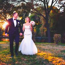 Wedding photographer Bita Corneliu (corneliu). Photo of 16.10.2018