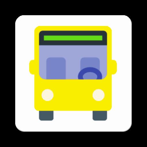 Cuando Llega Bus 遊戲 App LOGO-APP開箱王