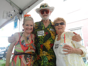 Photo: Amanda Winters from Austin, Jerry, Ruby