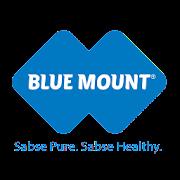 Blue Mount Care