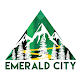Emerald City Driver Download on Windows